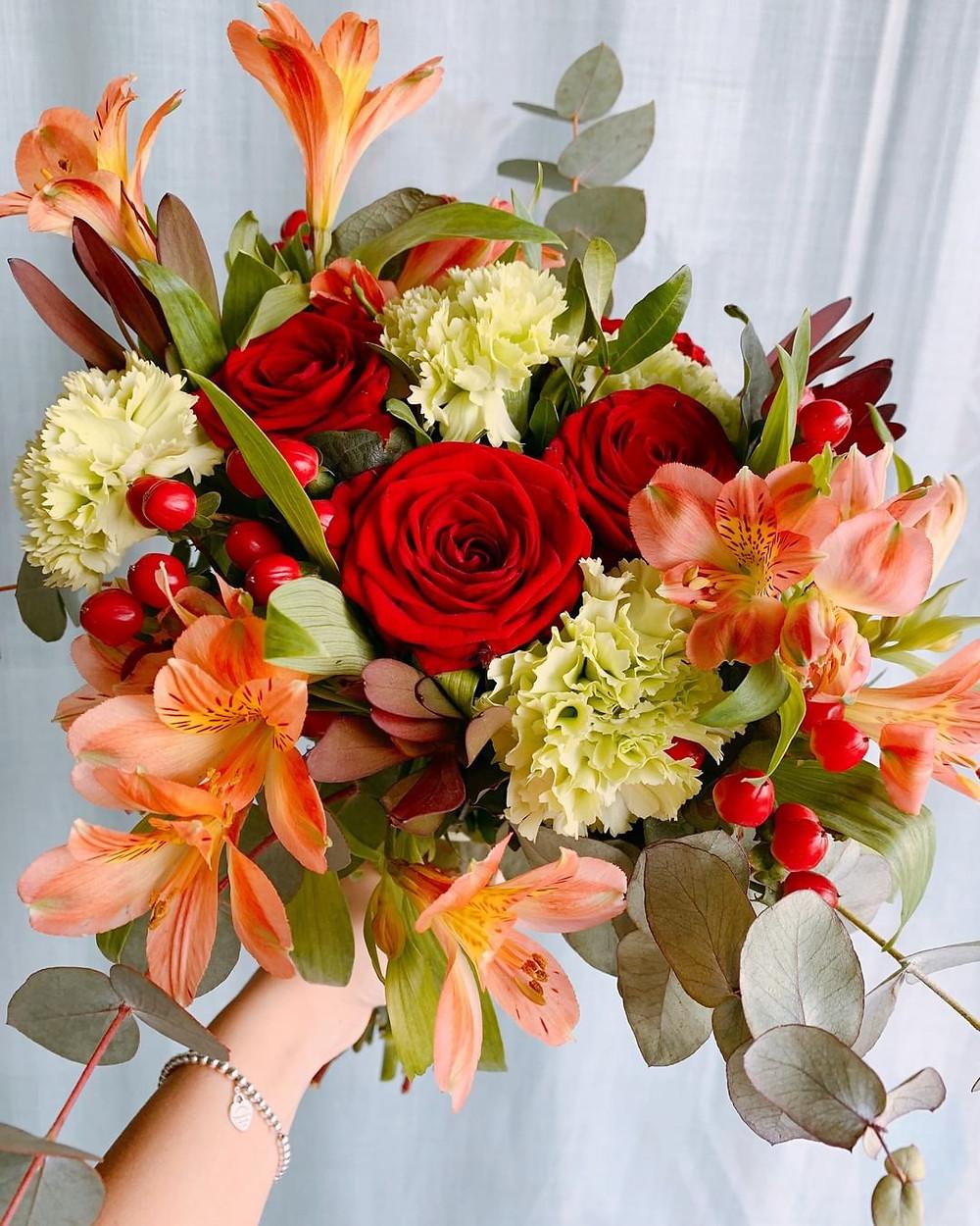 che-sia-benedetta-la-moda-bouquet