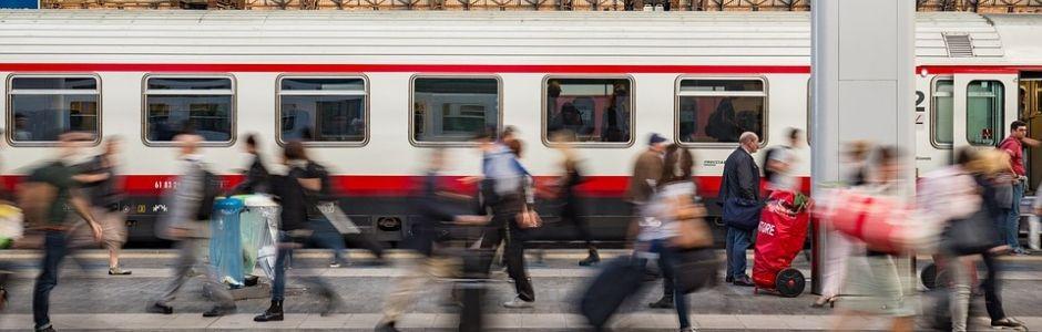 che-sia-benedetta-la-moda-soluzioni-viaggio-roma-milano