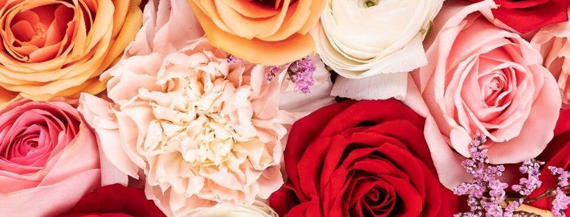 che-sia-benedetta-la-moda-galateo-fiori-quali-scegliere