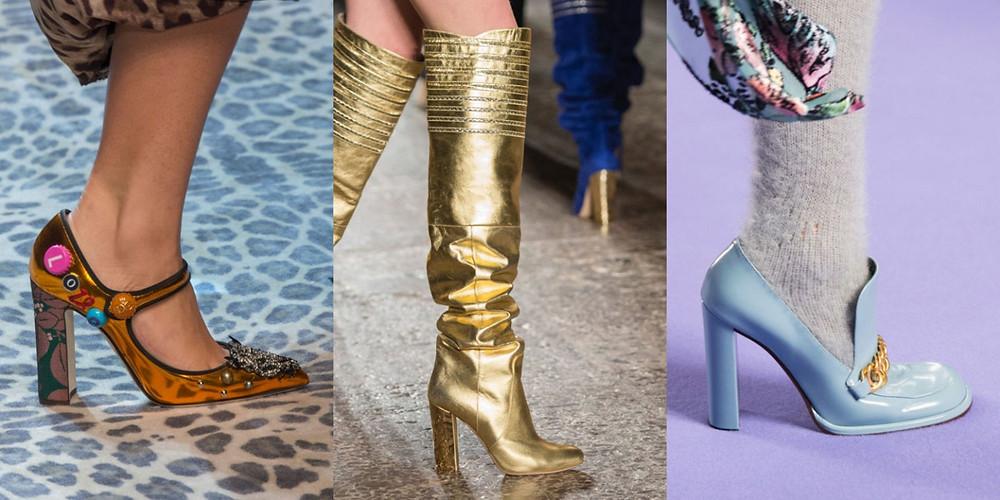 che-sia-benedetta-la-moda-scarpe-autunno-inverno-2018