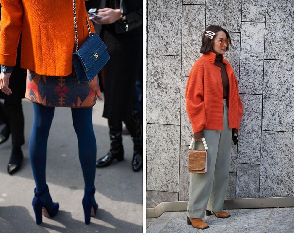 che-sia-benedetta-la-moda-outfits-con-arancione