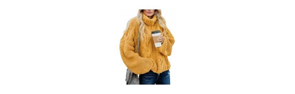 che-sia-benedetta-la-moda-outfit-elegante-inverno-maglione