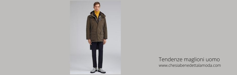 che-sia-benedetta-la-moda-tendenze-maglioni-uomo