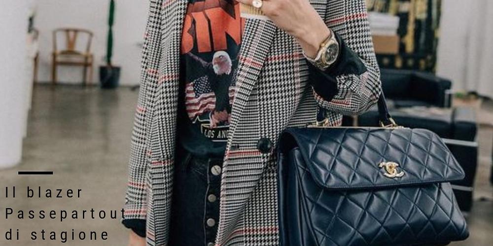 che-sia-benedetta-la-moda-blazer-passepartout-di-stagione
