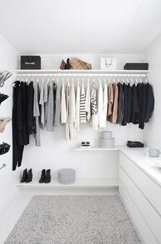 che-sia-benedetta-la-moda-organizzare-guardaroba-armadio