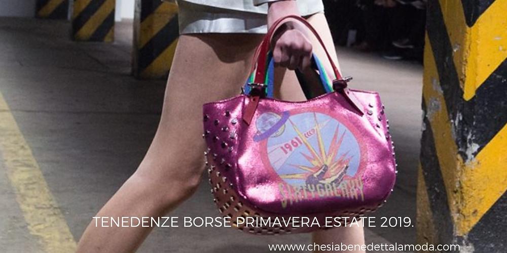 che-sia-benedetta-la-moda-tendenza-borse-primavera-estate-2019