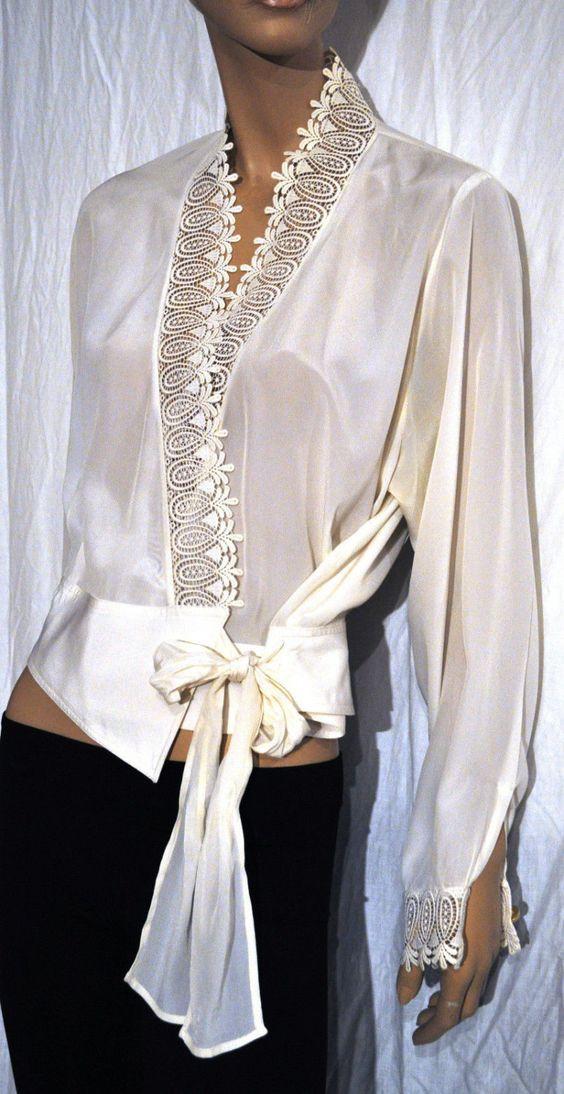 che-sia-benedetta-la-moda-camicia-seta