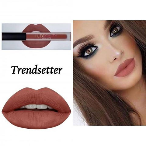 trend-setter-rossetto-huda-beauty