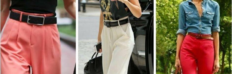 che-sia-benedetta-la-moda-pantaloni-vita-alta-outfit