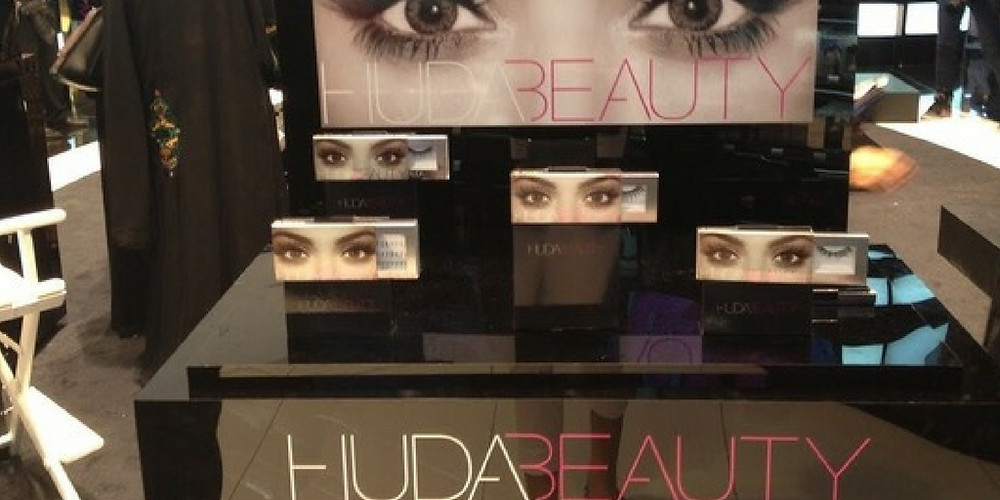 huda-beauty-in-italia-da-sephora