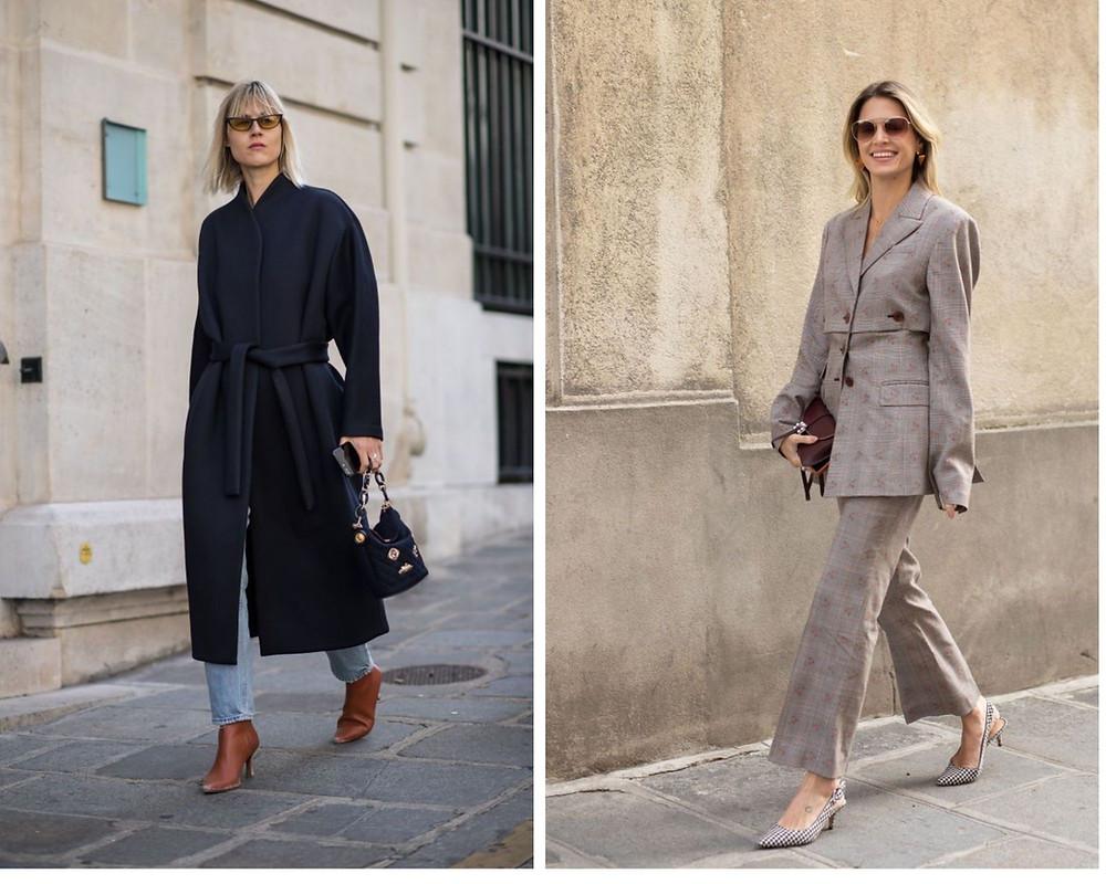 che-sia-benedetta-la-moda-abbigliamento-stile-francese