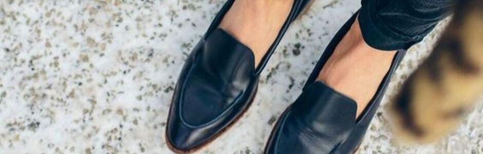 che-sia-benedetta-la-moda-tendenze-scarpe-donna
