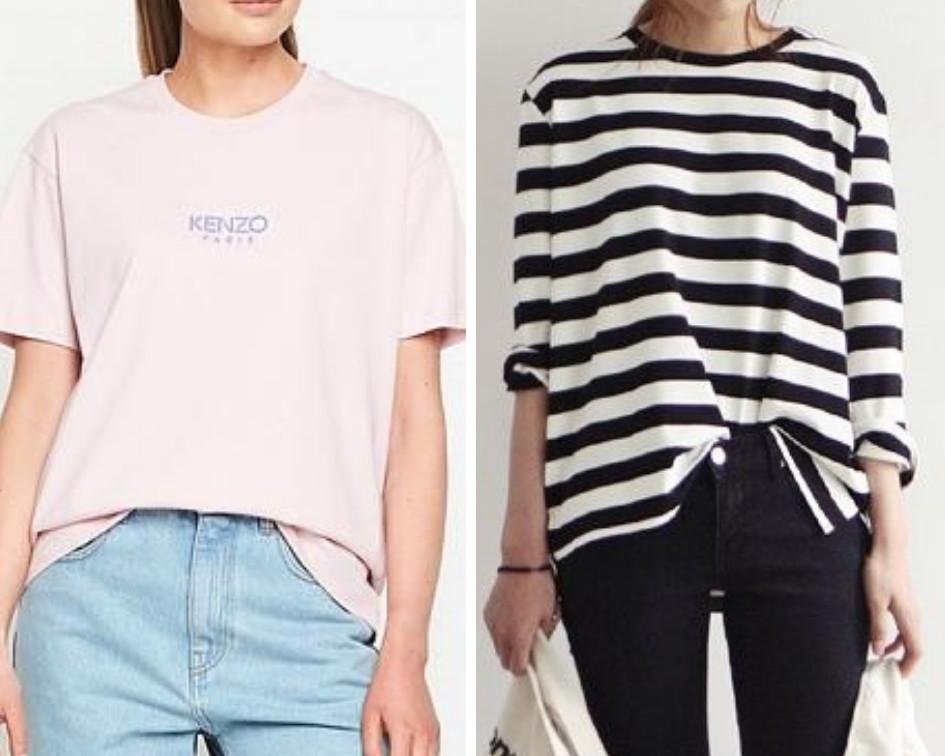 che-sia-benedetta-la-moda-half-tuck-t-shirt
