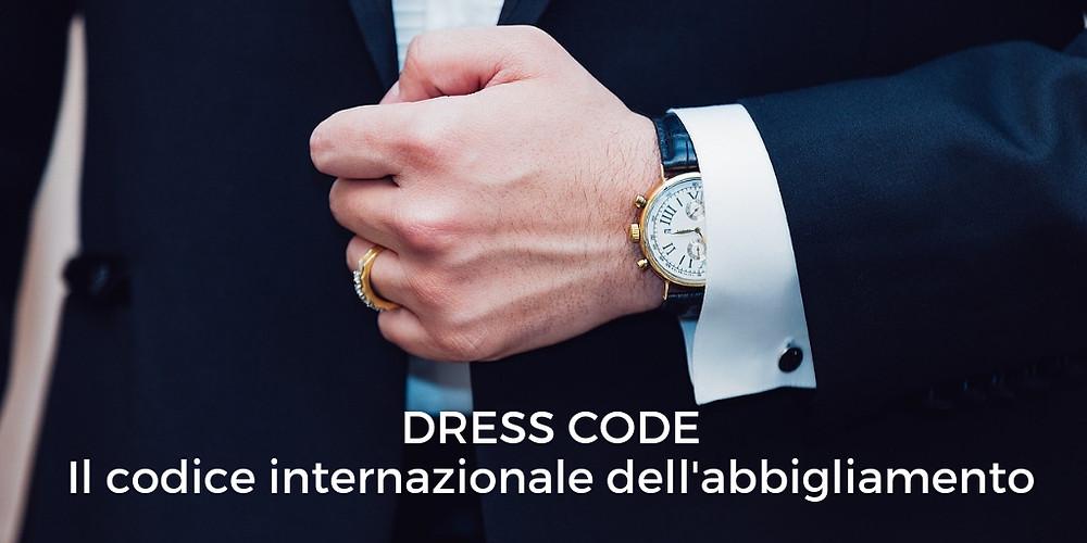 che-sia-benedetta-la-moda-dress-code-codice-abbigliamento