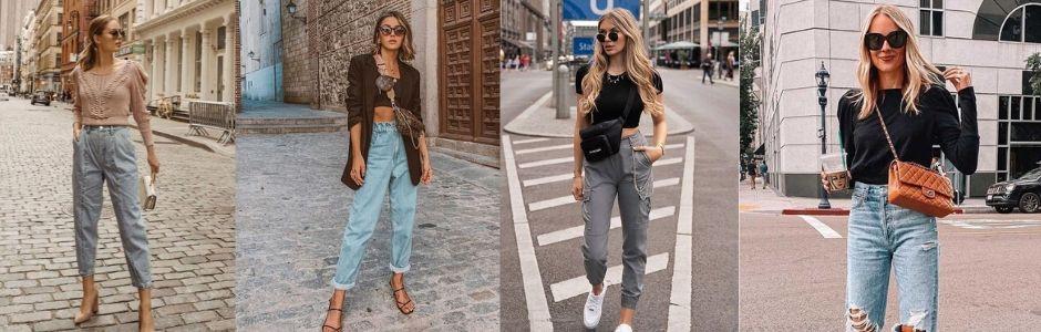 che-sia-benedetta-la-moda-jeans-moda-2020-tutte-le-tendenze