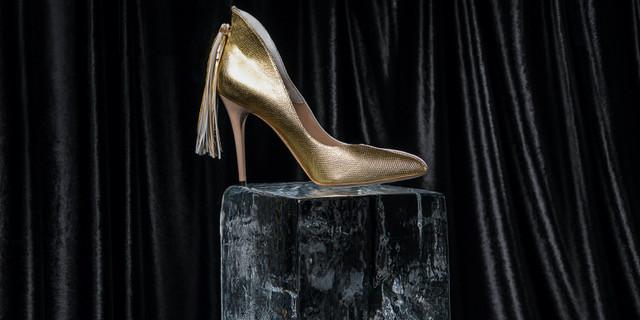 che-sia-benedetta-la-moda-lana-volkov-stilista-shoes-designer