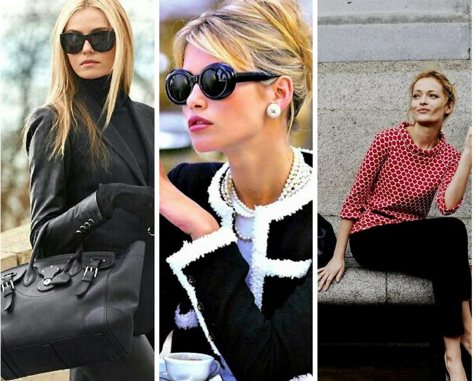 che-sia-benedetta-la-moda-capi-indispensabili-nel-guardaroba-femminile
