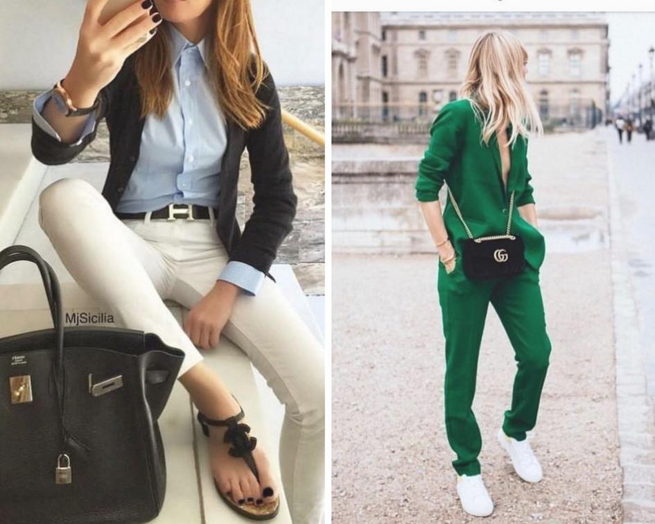 che-sia-benedetta-la-moda-outfit-per-vestire-al-top-2