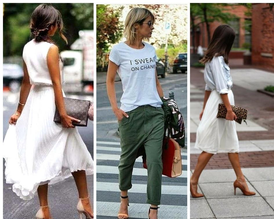 che-sia-benedetta-la-moda-outfit-per-vestire-al-top-5
