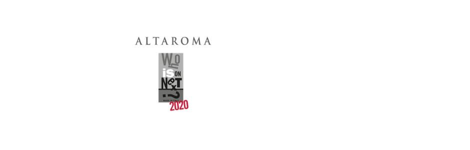 che-sia-benedetta-la-moda-alta-roma-2020-who-is-on-next