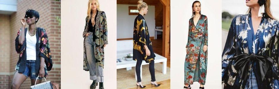 che-sia-benedetta-la-moda-kimomo-capo-moda-2020