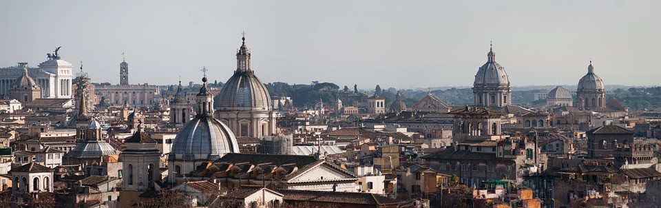 roma-veduta-panoramica