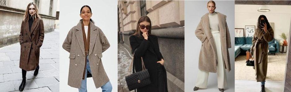 che-sia-benedetta-la-moda-cappotti-autunno-inverno-2020-2021
