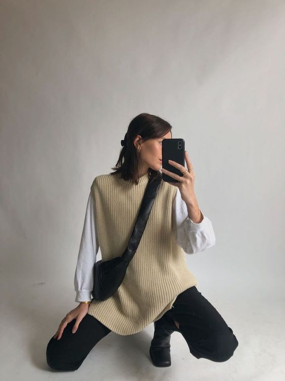che-sia-benedetta-la-moda-come-vestire-a-lavoro