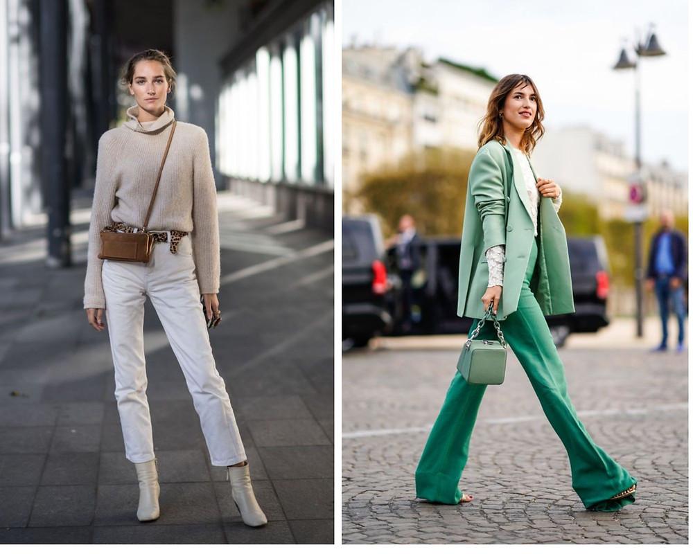 che-sia-benedetta-la-moda-abbigliamento-moda-francese