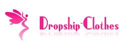 dropship-dresses
