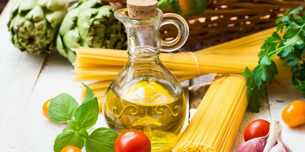 che-sia-benedetta-la-moda-dieta-mediterranea