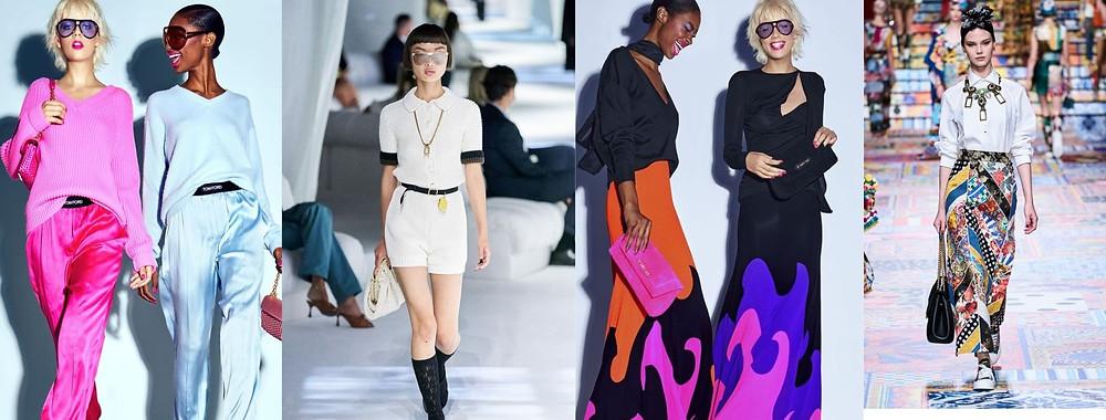 che-sia-benedetta-la-moda-tendenze-moda-primavera-estate-2021