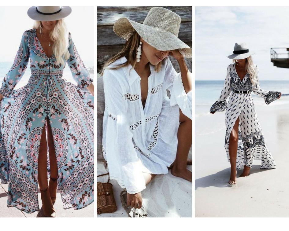 che-sia-benedetta-la-moda-caftano-spiaggia