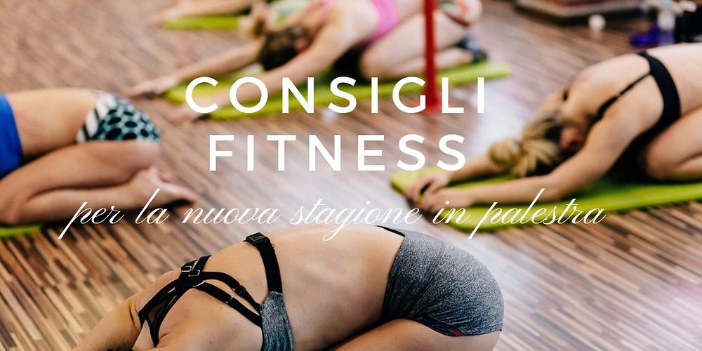 che-sia-benedetta-la-moda-consigli-fitness-nuova-stagione-palestra