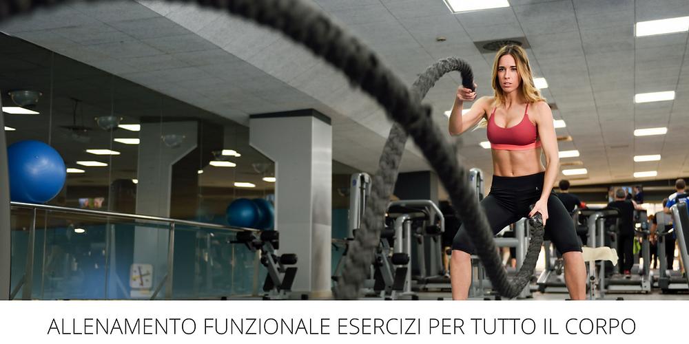 che-sia-benedetta-la-moda-allenamento-funzionale-esercizi-per-tutto-il-corpo
