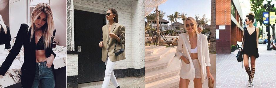 che-sia-benedetta-la-moda-tendenze-moda-estate-2020