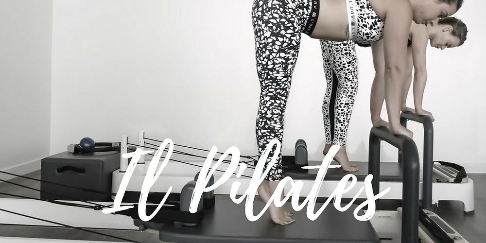 che-sia-benedetta-la-moda-il-pilates