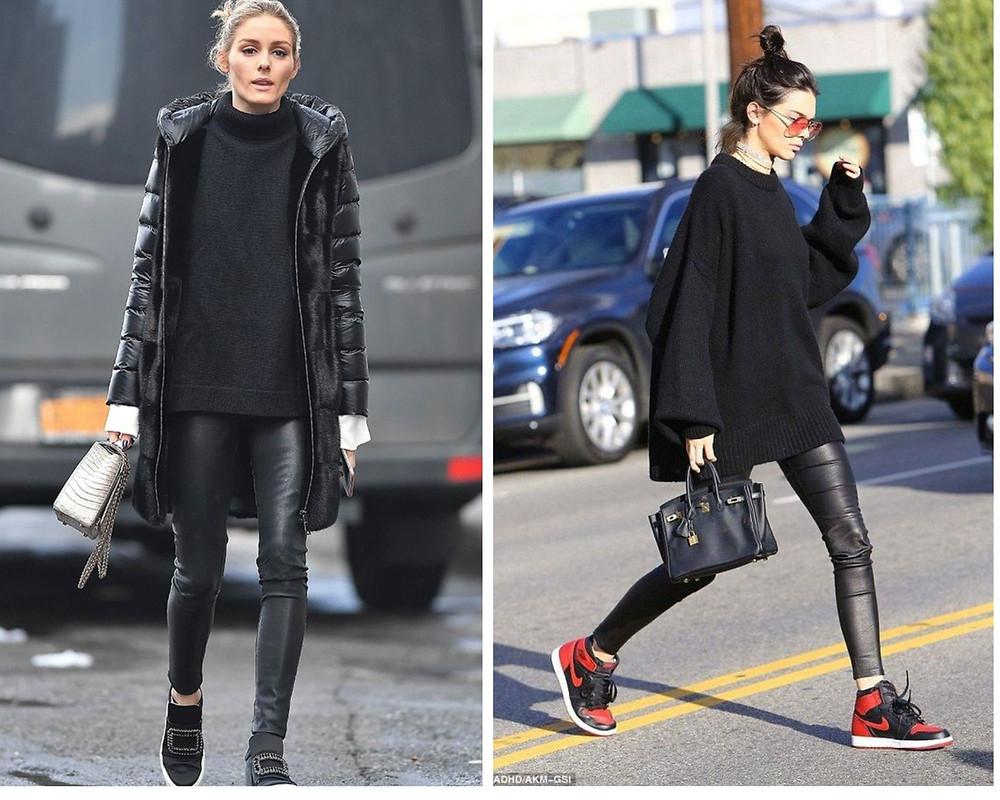che-sia-benedetta-la-moda-abbinamenti-con-leggings