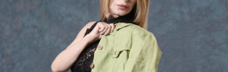 che-sia-benedetta-la-moda-tendenze-moda-inverno-2020