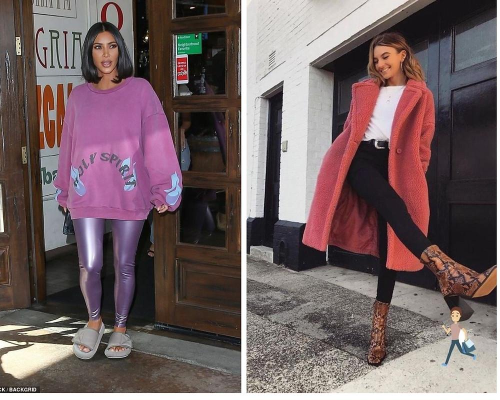 che-sia-benedetta-la-moda-outfit-colorati-con-leggings