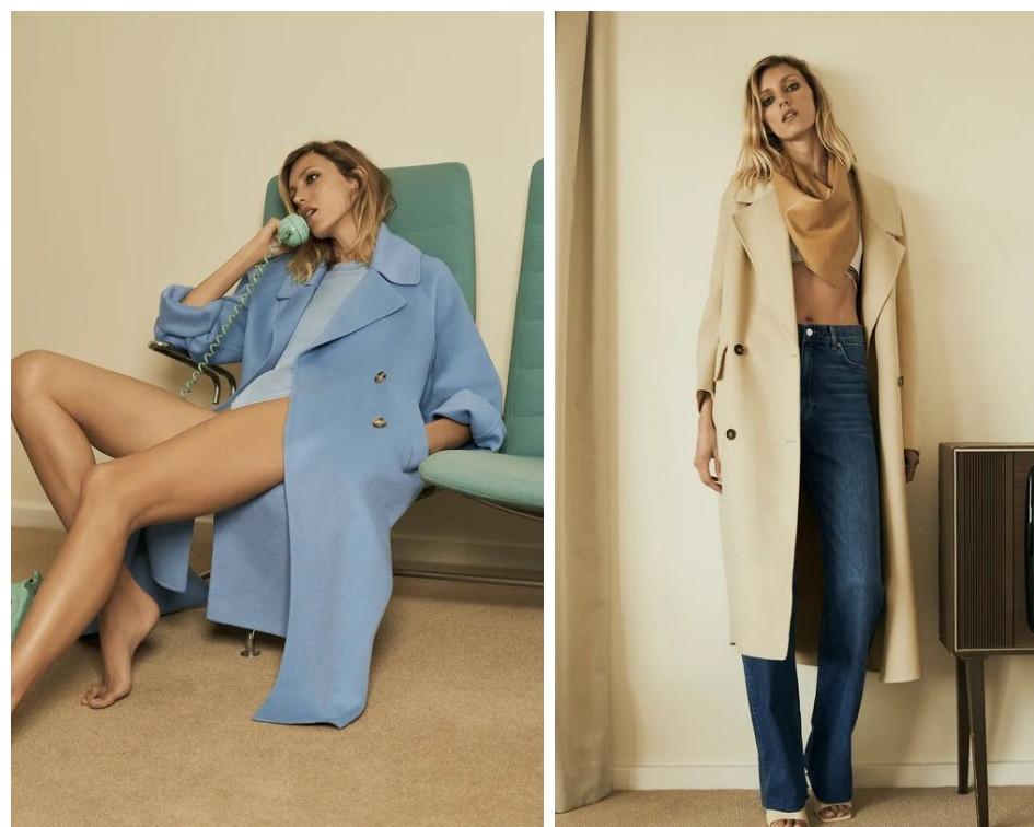 che-sia-benedetta-la-moda-cappotti-autunno-inverno-zara