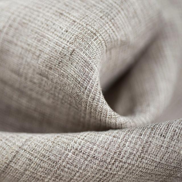 che-sia-benedetta-la-moda-tipi-tessuto-natural-abbigliamento