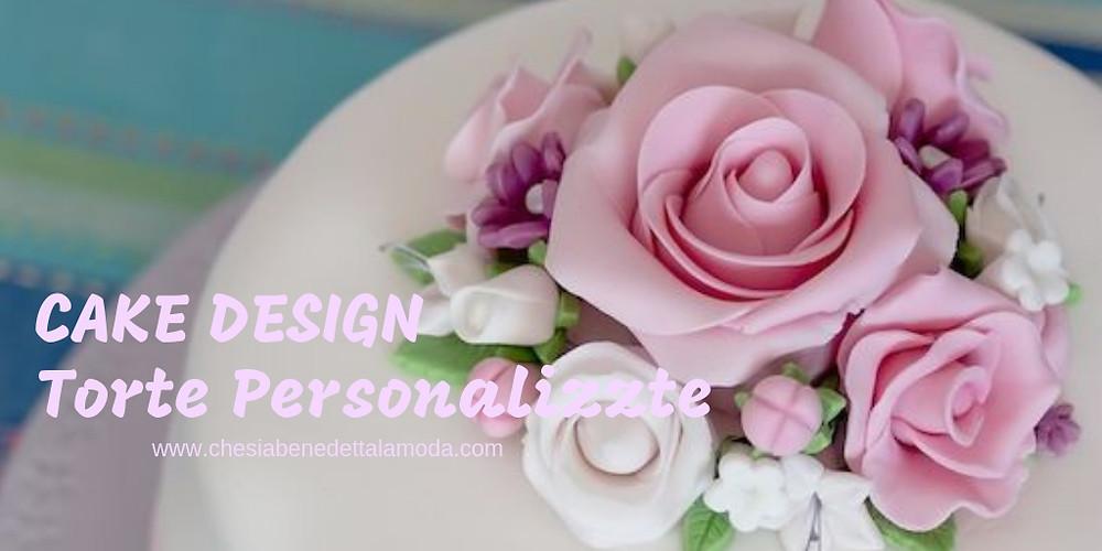 che-sia-benedetta-la-moda-torte-personalizzate