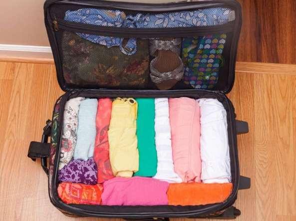 che-sia-benedetta-la-moda-fare-valigia-vacanze