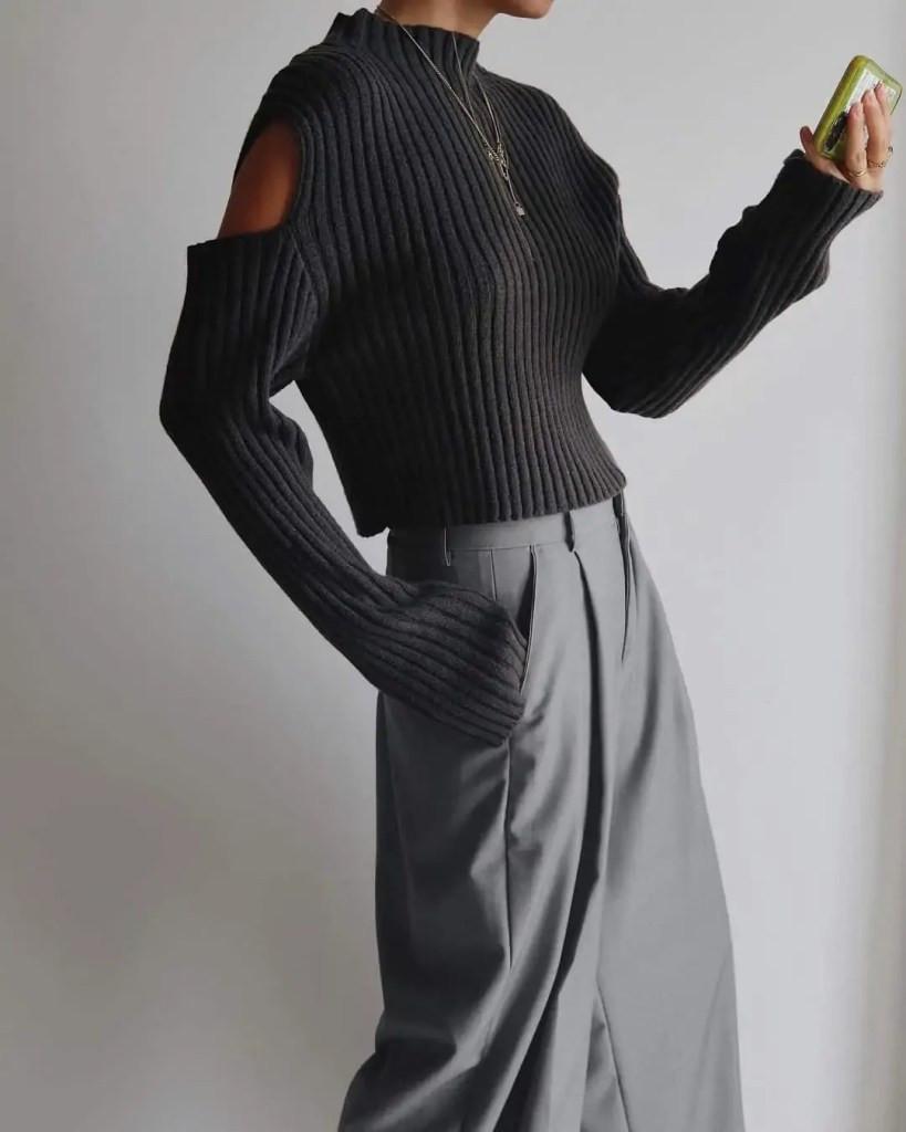 che-sia-benedetta-la-moda-capi-base-guardaroba-perfetto