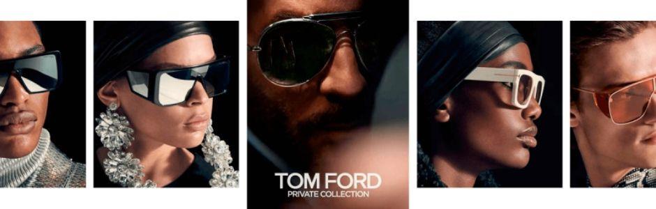 che-sia-benedetta-la-moda-come-scegliere-occhiali-da-sole