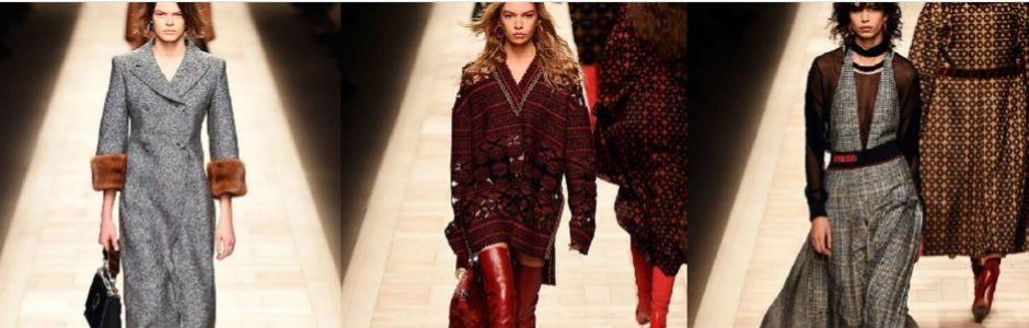 che-sia-benedetta-la-moda-stivali-rossi-cuissards