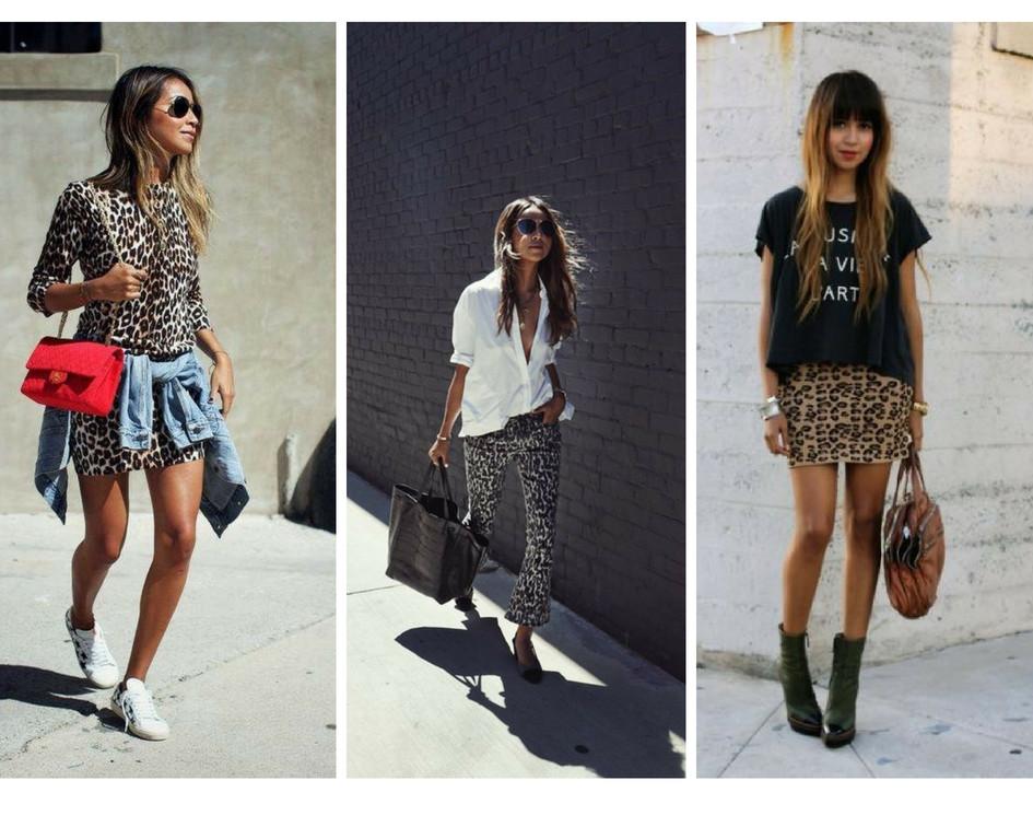 che-sia-benedetta-la-moda-outfit-animalier