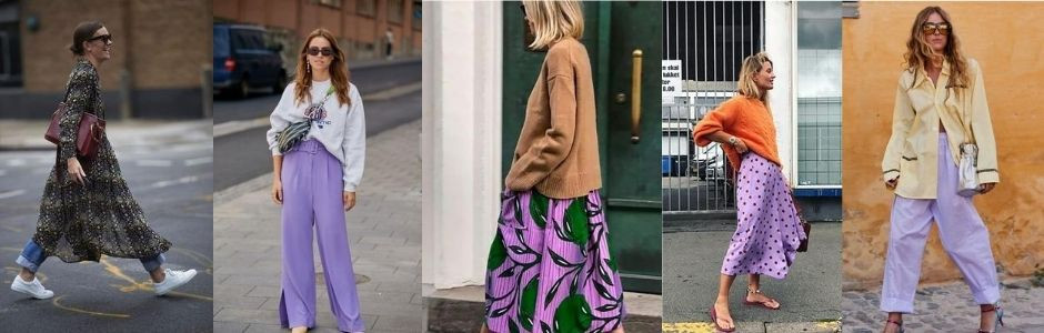 OUTFIT SETTEMBRE E OUTFIT AUTUNNALI