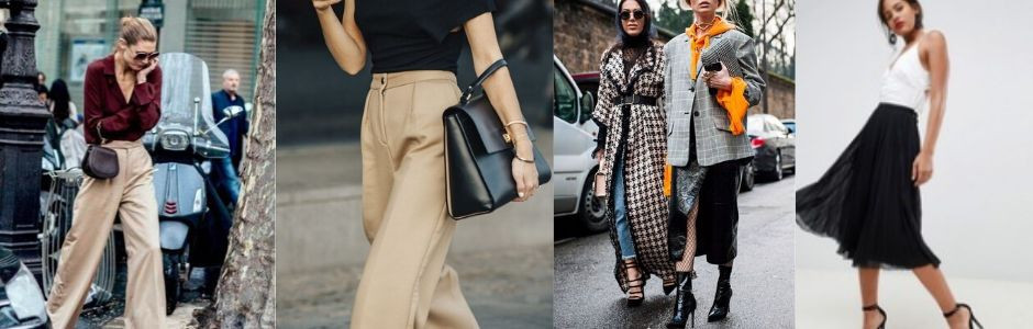 che-sia-benedetta-la-moda-scelta-outfit-primavera